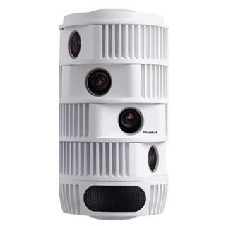 AI Camera